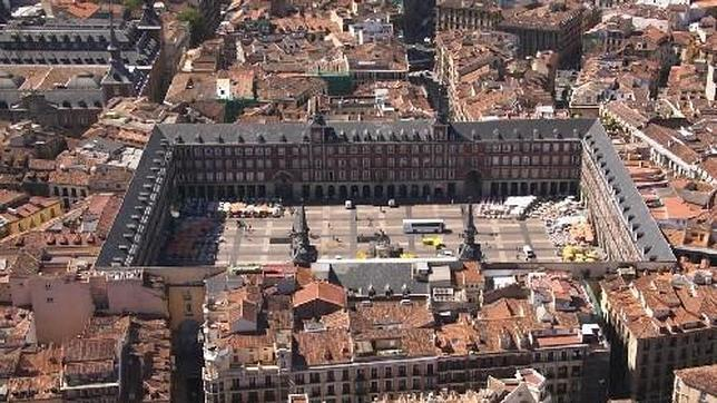 plaza-mayor-madrid--644x362-1