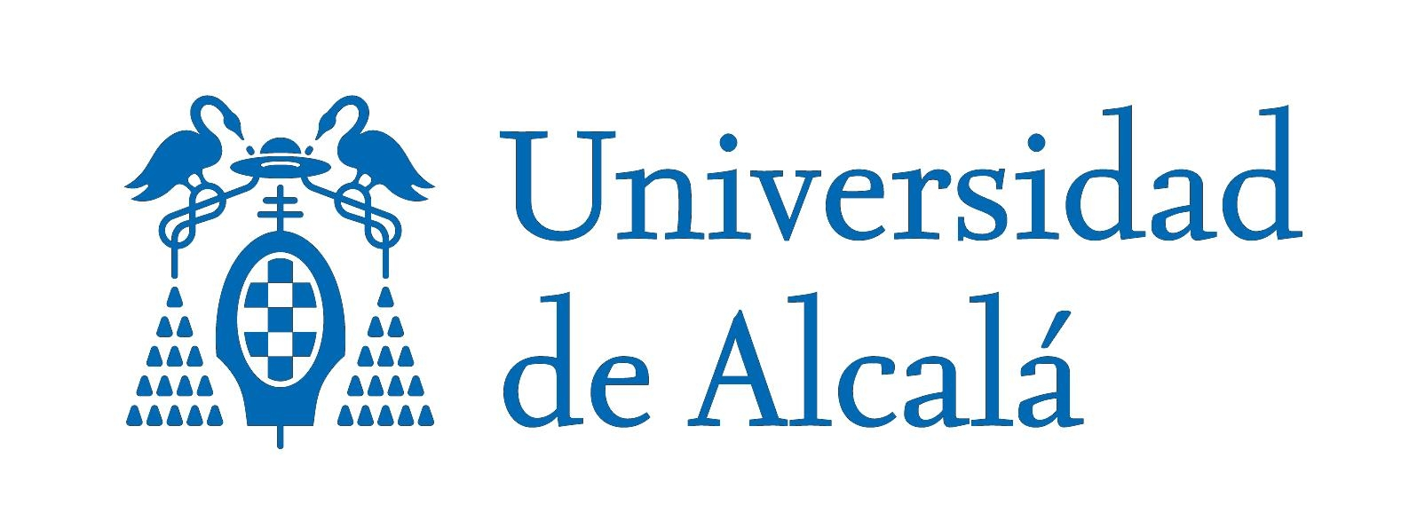 8178 I logo-Universidad-Alcal
