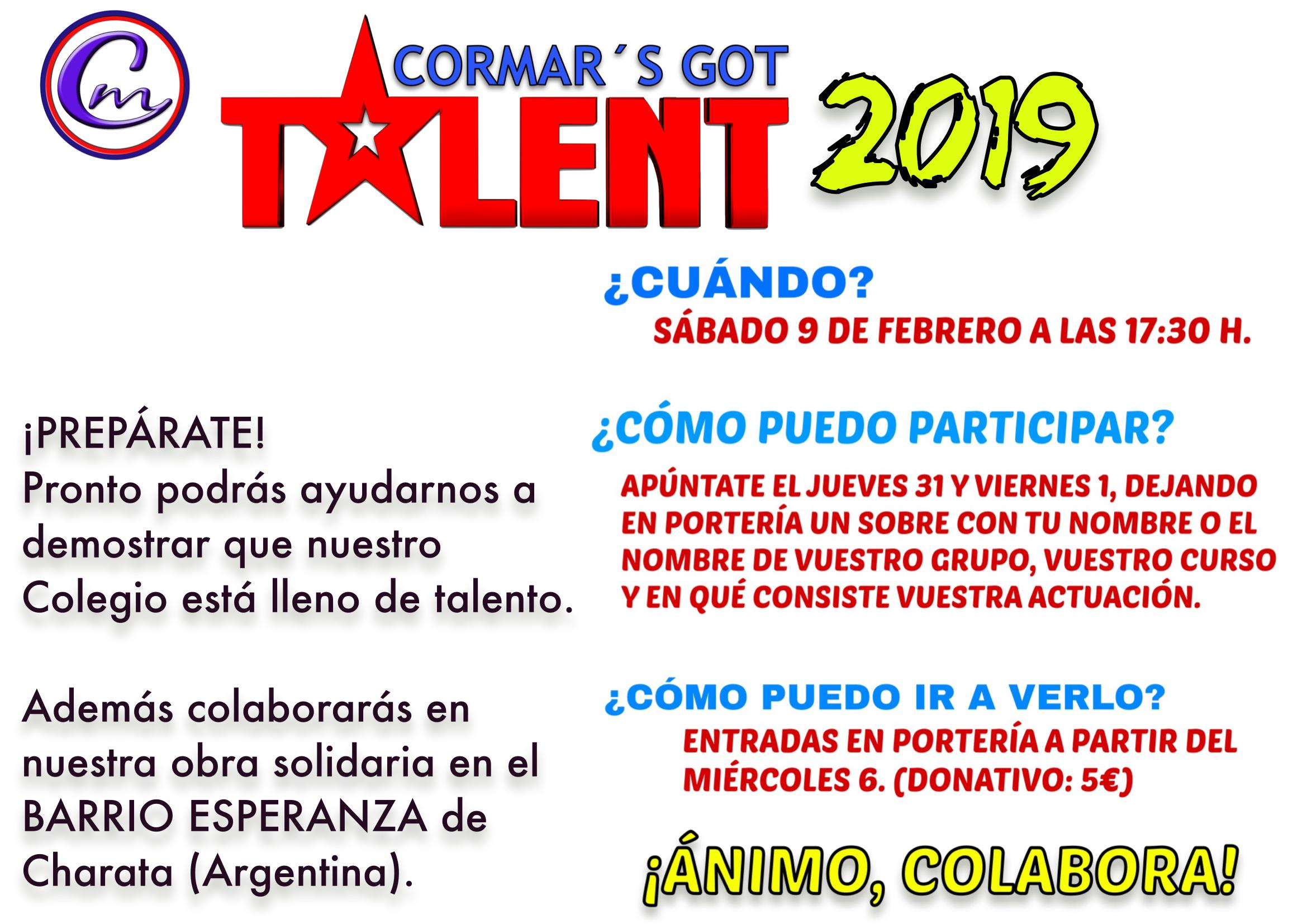 CARTEL-TALENT-WEB-Y-REDES
