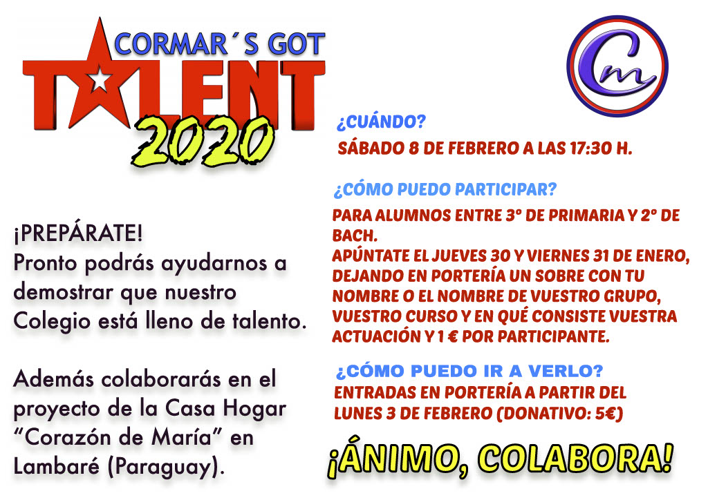 GOT-TALENT-2020-CARTEL1024 1